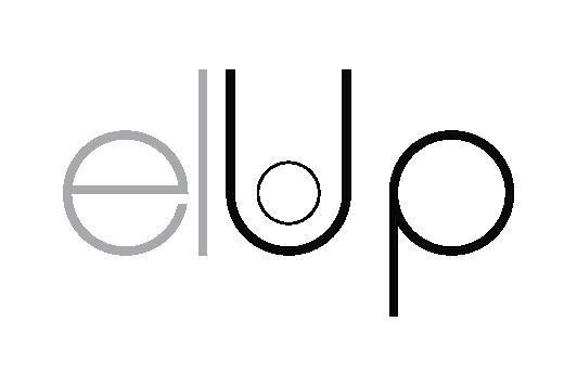 el Up