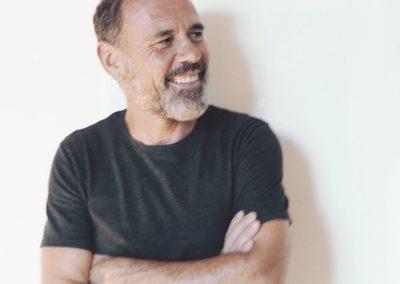 Albert Gracia